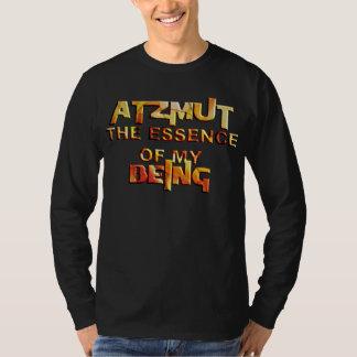 Atzmut T-Shirt