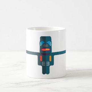 Aü-Aa Clupkitz Mug