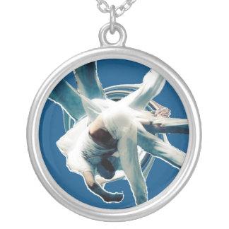 au necklace