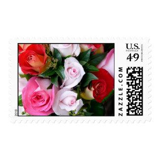 au-nom-de-la-rose stamps