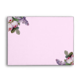 Au Trianon pequeno de Thé - color de rosa Sobre
