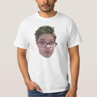 aubree 1 T-Shirt