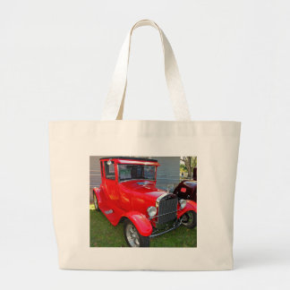 Aubrey Large Tote Bag