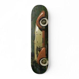 Auburn851Side skateboard