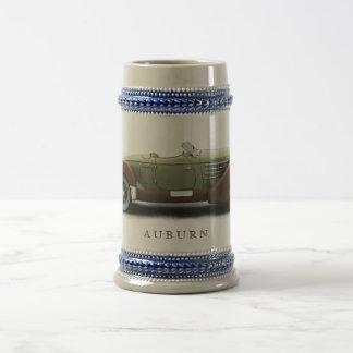 Auburn_851 Mug