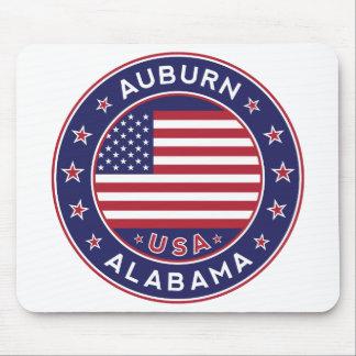 Auburn,