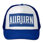 Auburn Trucker Hat
