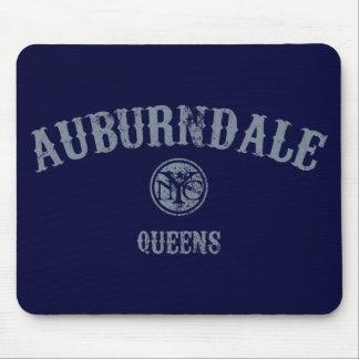 Auburndale Mouse Pad