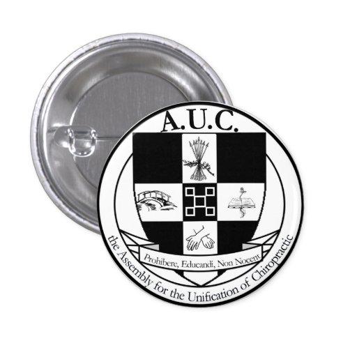 AUC small button