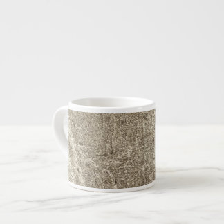 Auch Espresso Cup