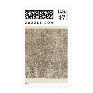 Auch Postage