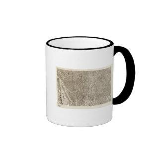 Auch Tazas De Café