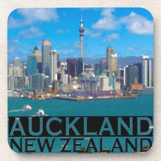 Auckland Coaster