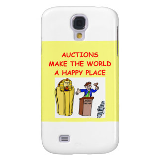 auctions samsung galaxy s4 cover
