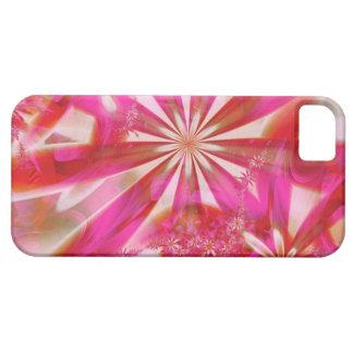 Audace iPhone 5 Cases
