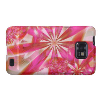 Audace Samsung Galaxy S2 Cover