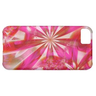 Audace iPhone 5C Cases