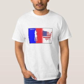 Audacious American T-Shirt