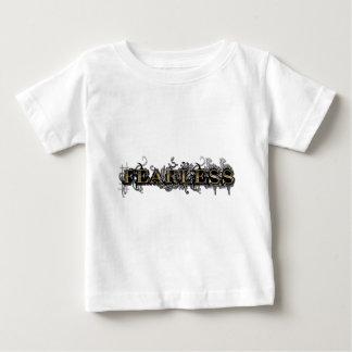 audaz camisas