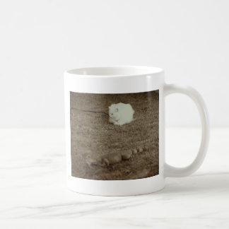 audaz taza clásica