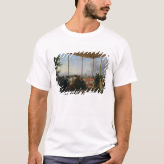 Audience Given in Constantinople T-Shirt