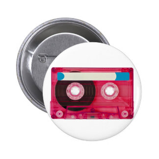 audio compact cassette pin