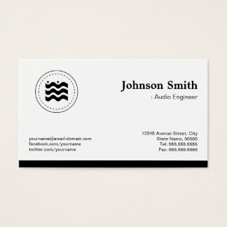 Engineering business cards templates gallery business cards ideas ampad business card templates gallery business cards ideas engineering business cards templates choice image business cards accmission Gallery