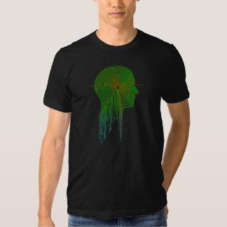 Audio Vision Tee Shirt