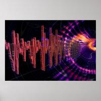 Audio Visual Print