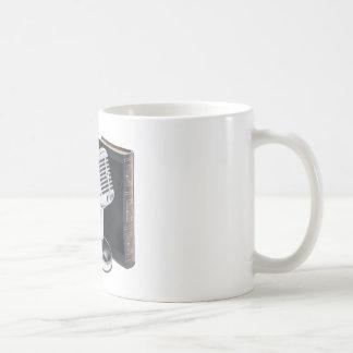 AudioBooks042211 Mugs