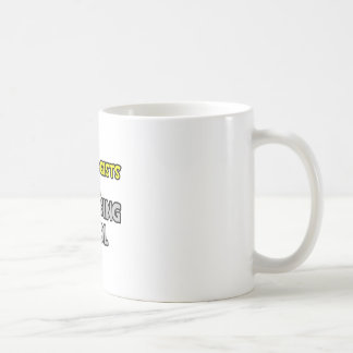 Audiologists Are Sofa King Cool Coffee Mugs