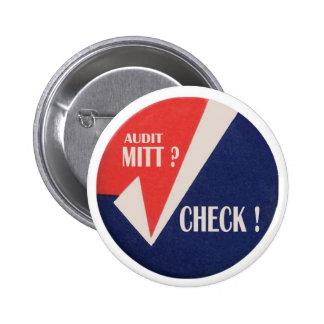 Audit Mitt? Button
