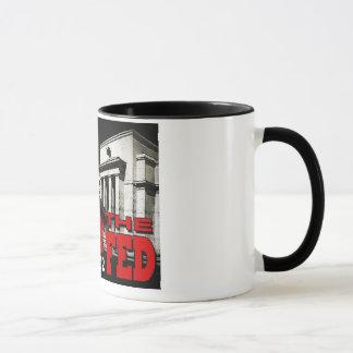Audit the Fed Mug