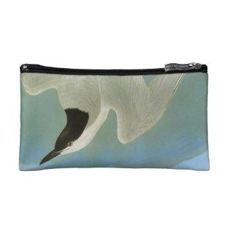 Audubon: Golondrina de mar Gaviota-Cargada en