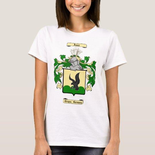 auer T-Shirt
