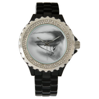 Augenblick Wristwatch