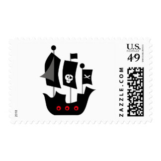 AugG11 Postage Stamps