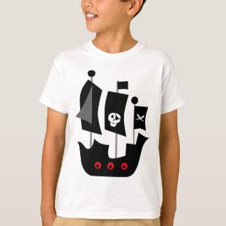 AugG11 T-Shirt