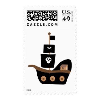 AugG12 Postage Stamp