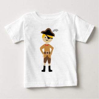 AugG16 Baby T-Shirt