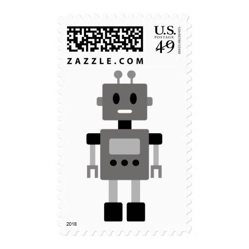 AugG17 Postage Stamp