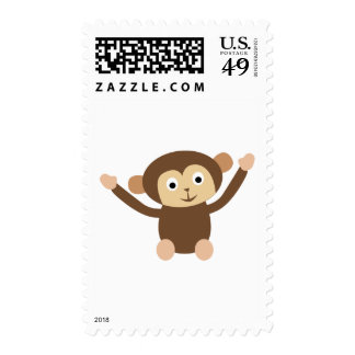 AugG19 Postage Stamps