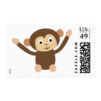 AugG19 Stamp