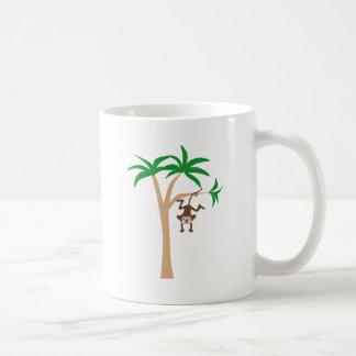 AugG5 Coffee Mug