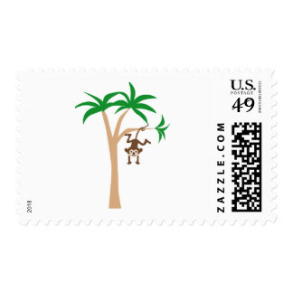 AugG5 Postage Stamps