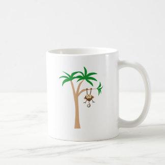 AugG6 Mug