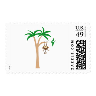 AugG6 Postage Stamps