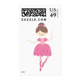 AugG7 Stamp