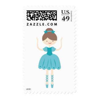 AugG8 Postage Stamp