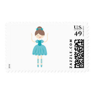 AugG8 Stamps